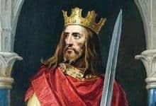 Imagen de Reinado de Juan II de Castilla