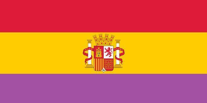 bandera-segunda-republica-660x330.jpg