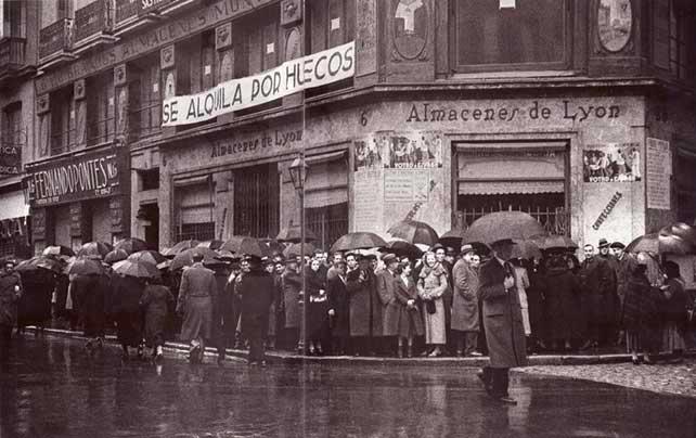 elecciones 1936