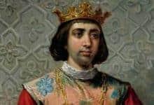 Imagen de Reinado de Enrique IV de Castilla