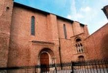 Imagen de Los origenes del reino visigodo de Tolosa o Toulouse