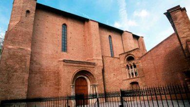 Photo of Los origenes del reino visigodo de Tolosa o Toulouse