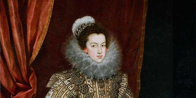 Felipe IV de España | Historia de España