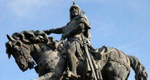 Jaime I de Aragón El Conquistador