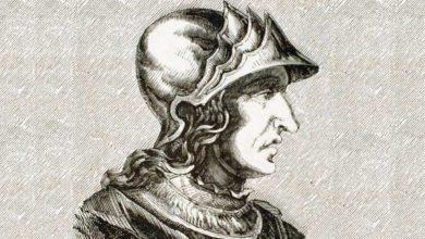 Photo of Reinado de Teodorico II, rey visigodo